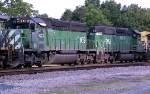 HLCX 7169 & 7156